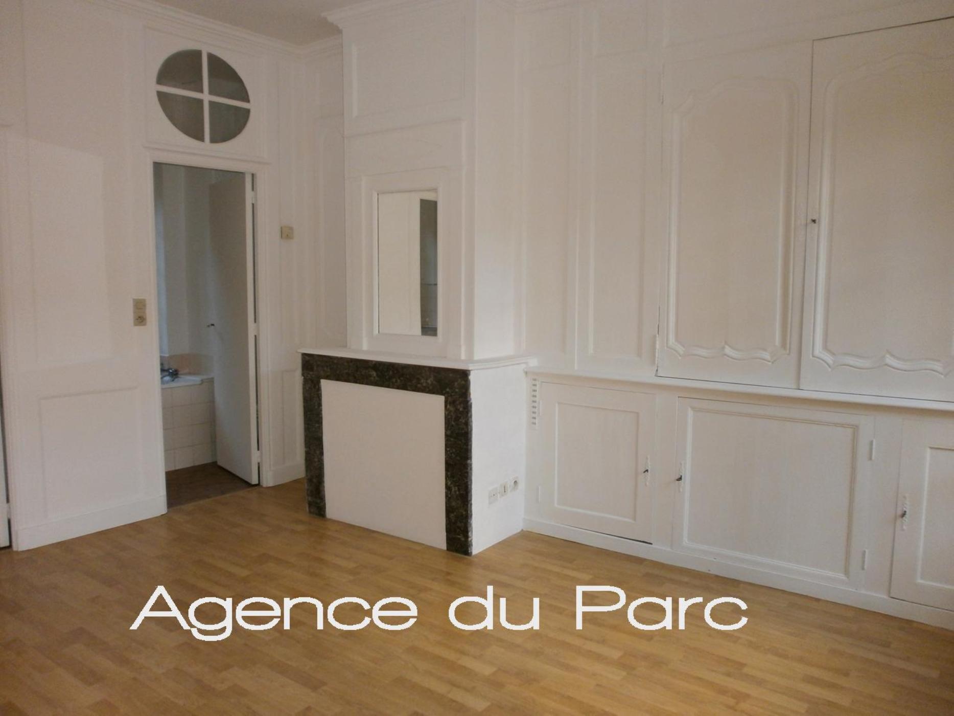acheter vente d 39 un bel appartement t1 caudebec en caux 76 vall e de seine agence immobili re. Black Bedroom Furniture Sets. Home Design Ideas