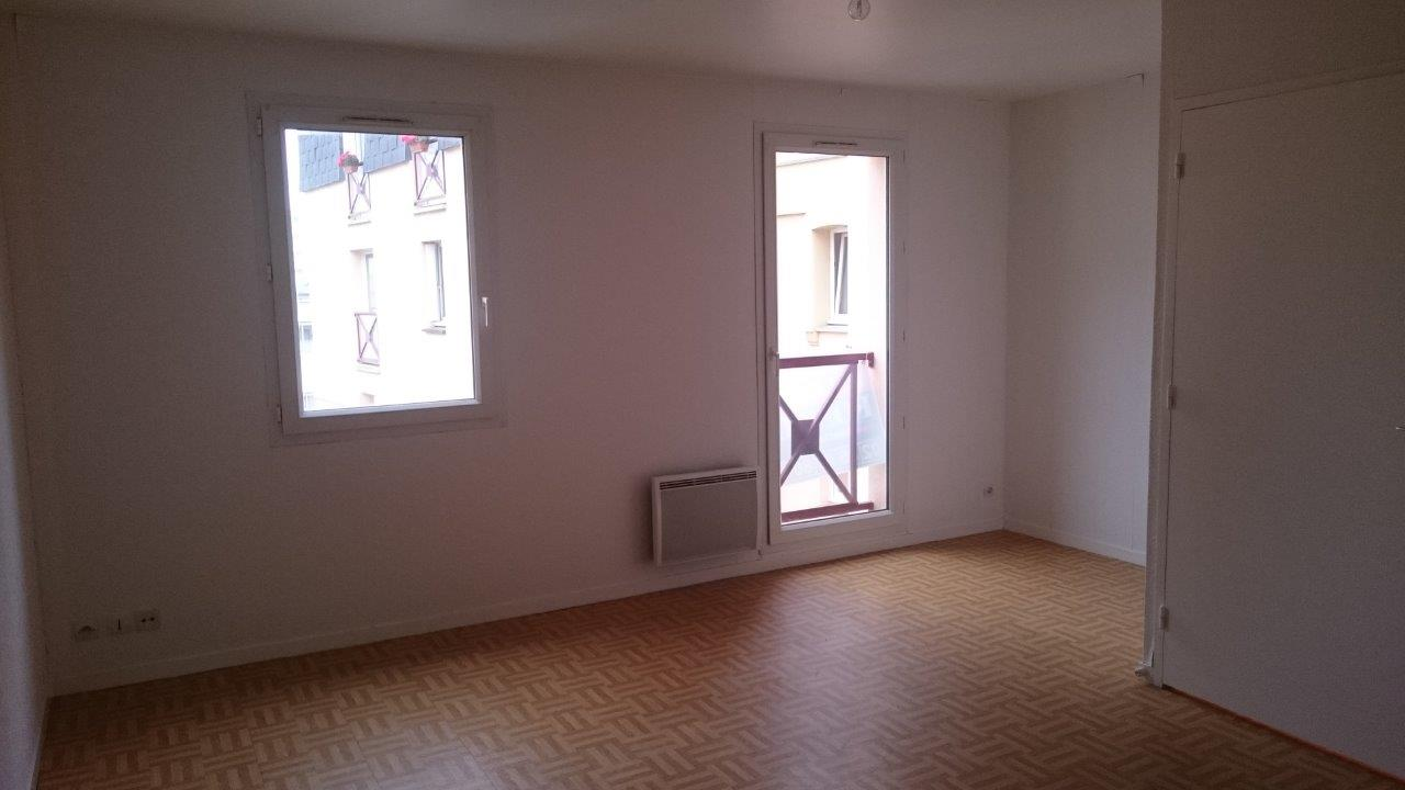 acheter achat d 39 un appartement f2 rouen quartier saint sever normandie 76 agence immobili re. Black Bedroom Furniture Sets. Home Design Ideas