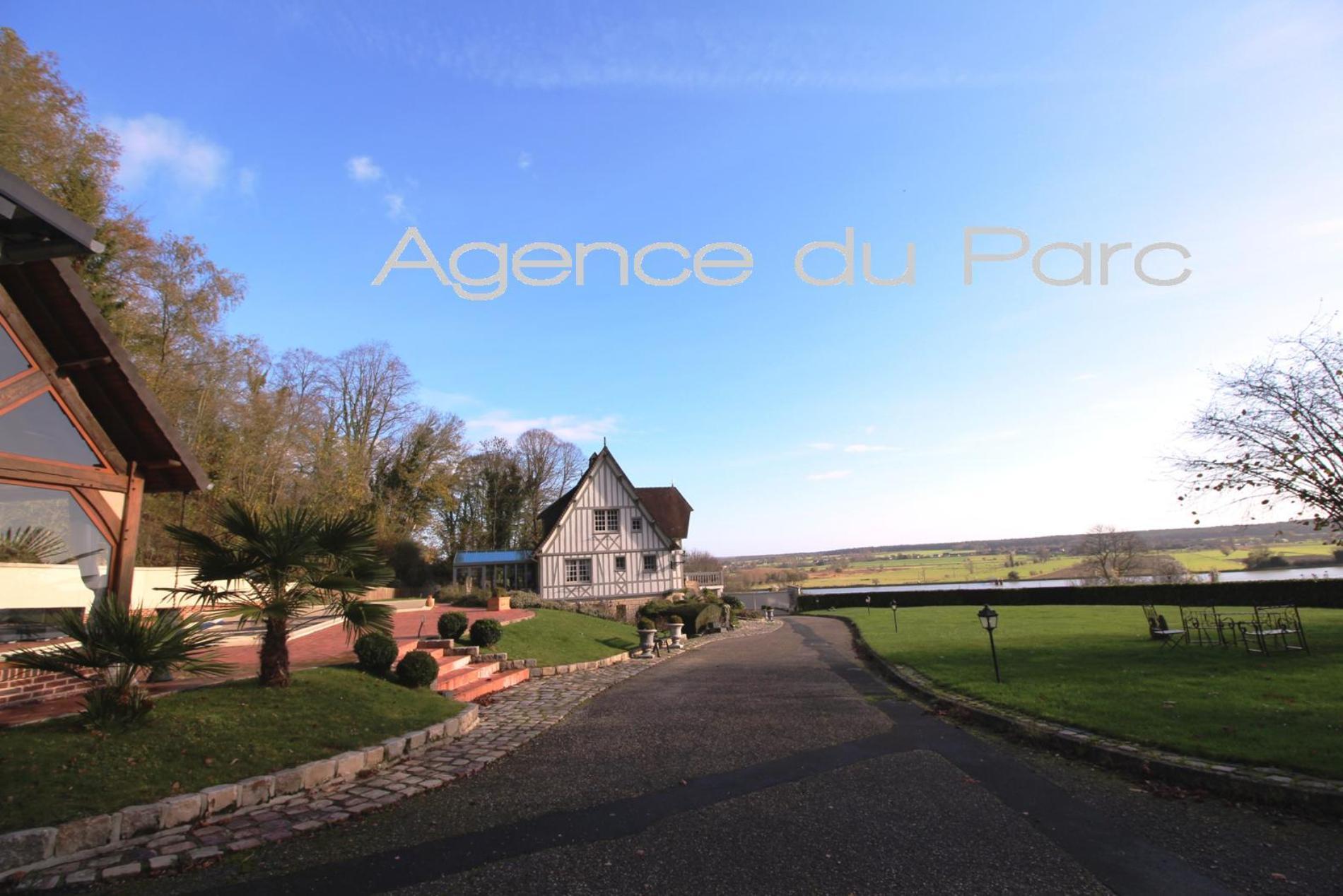 Maison proche paris maison du0027hte de charme randonne for Acheter une maison en region parisienne