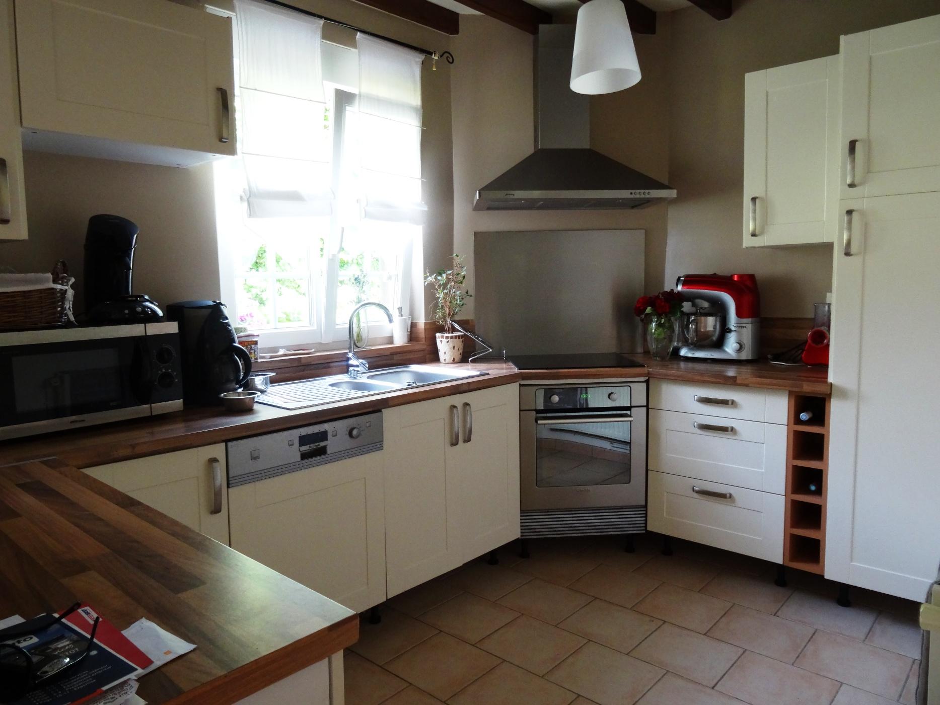 Ou acheter une maison maison vendre reisdorf rf wi97871 - Acheter un furet ...
