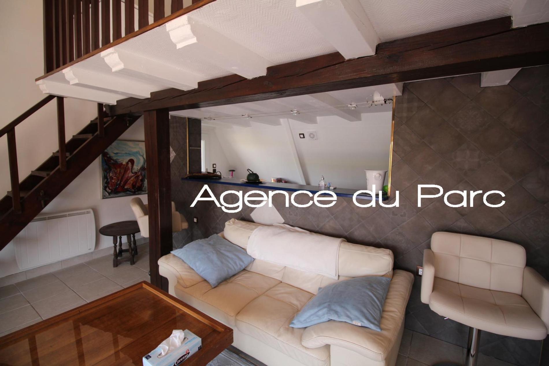 Acheter Achat d une propriété normande en Vallée de Seine proche