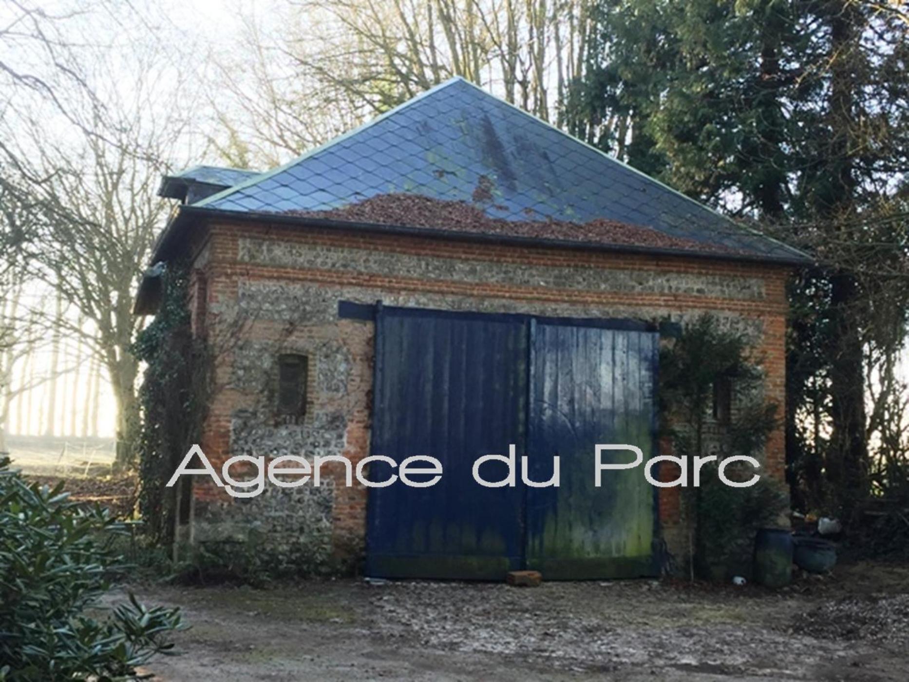 Acheter Vente d une grande demeure ancienne aux environs d Yvetot