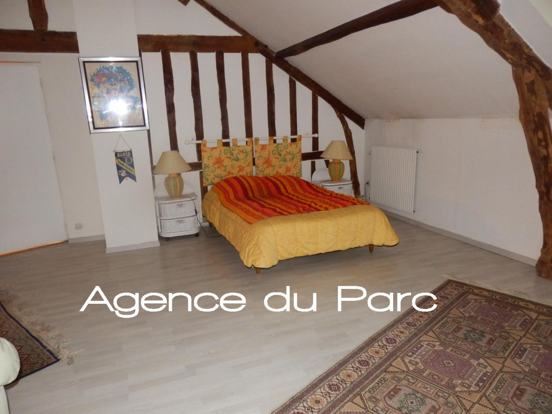 Acheter Achat d une maison normande Rouen Ouest une vingtaine de