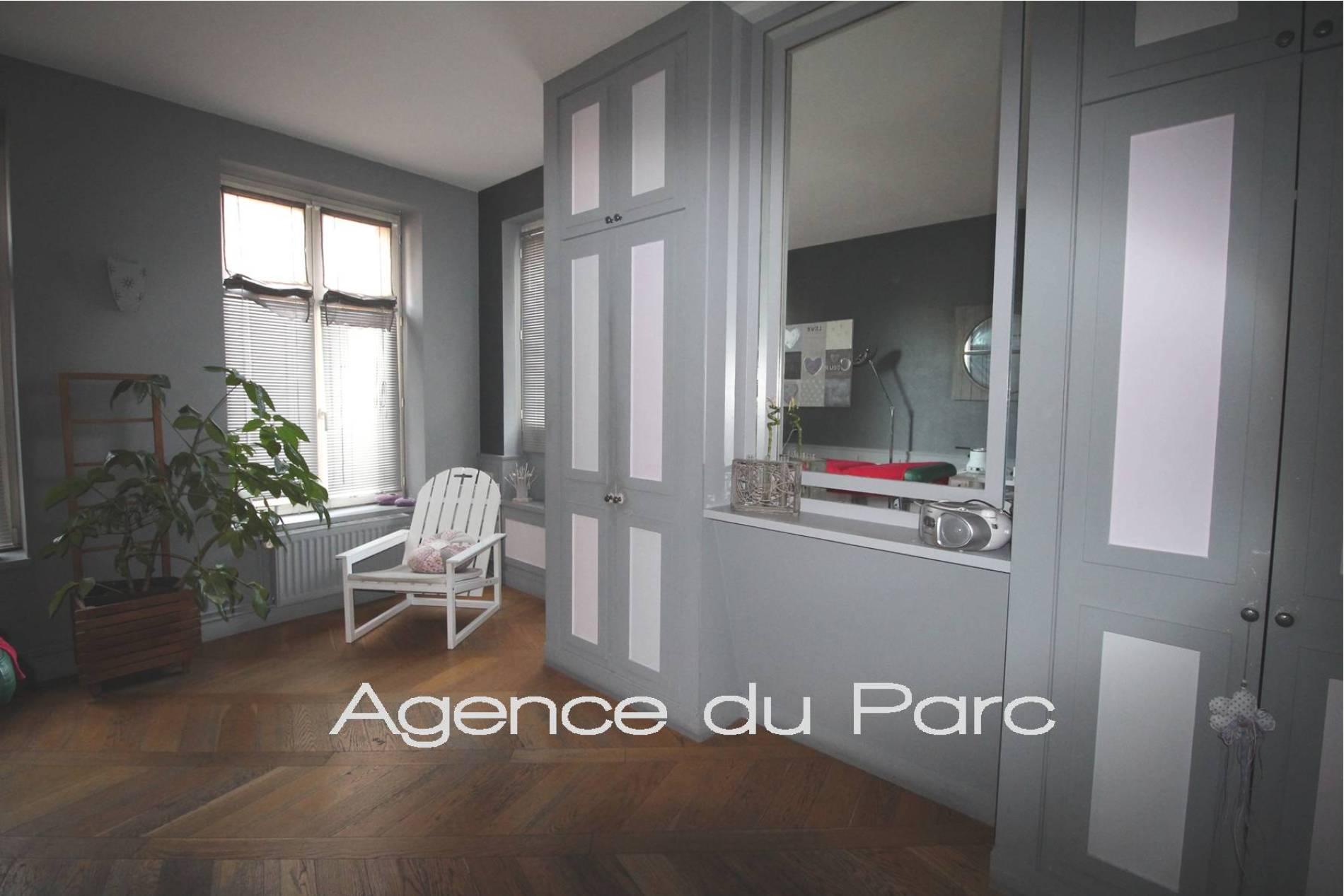 Acheter achat d 39 une maison de caract re du xix me en tr s for Acheter une maison par agence immobiliere
