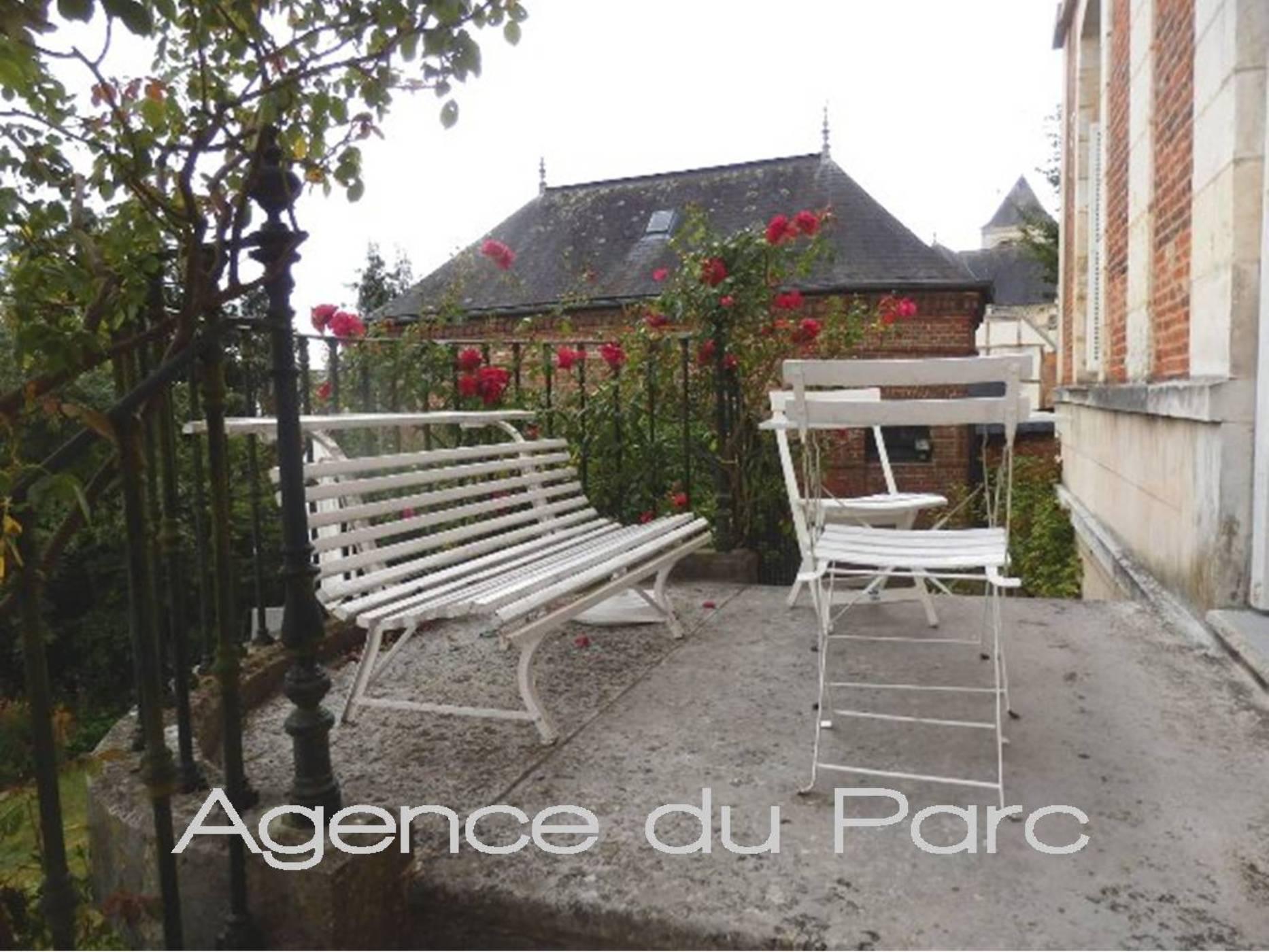 Acheter Maison De Charme Du Xviii Me Vendre En Normandie