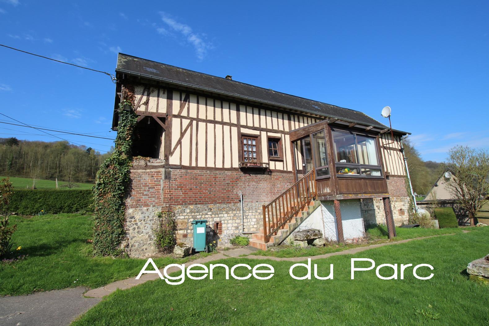 Acheter une maison a plusieurs photos de conception de for Acheter une maison en campagne