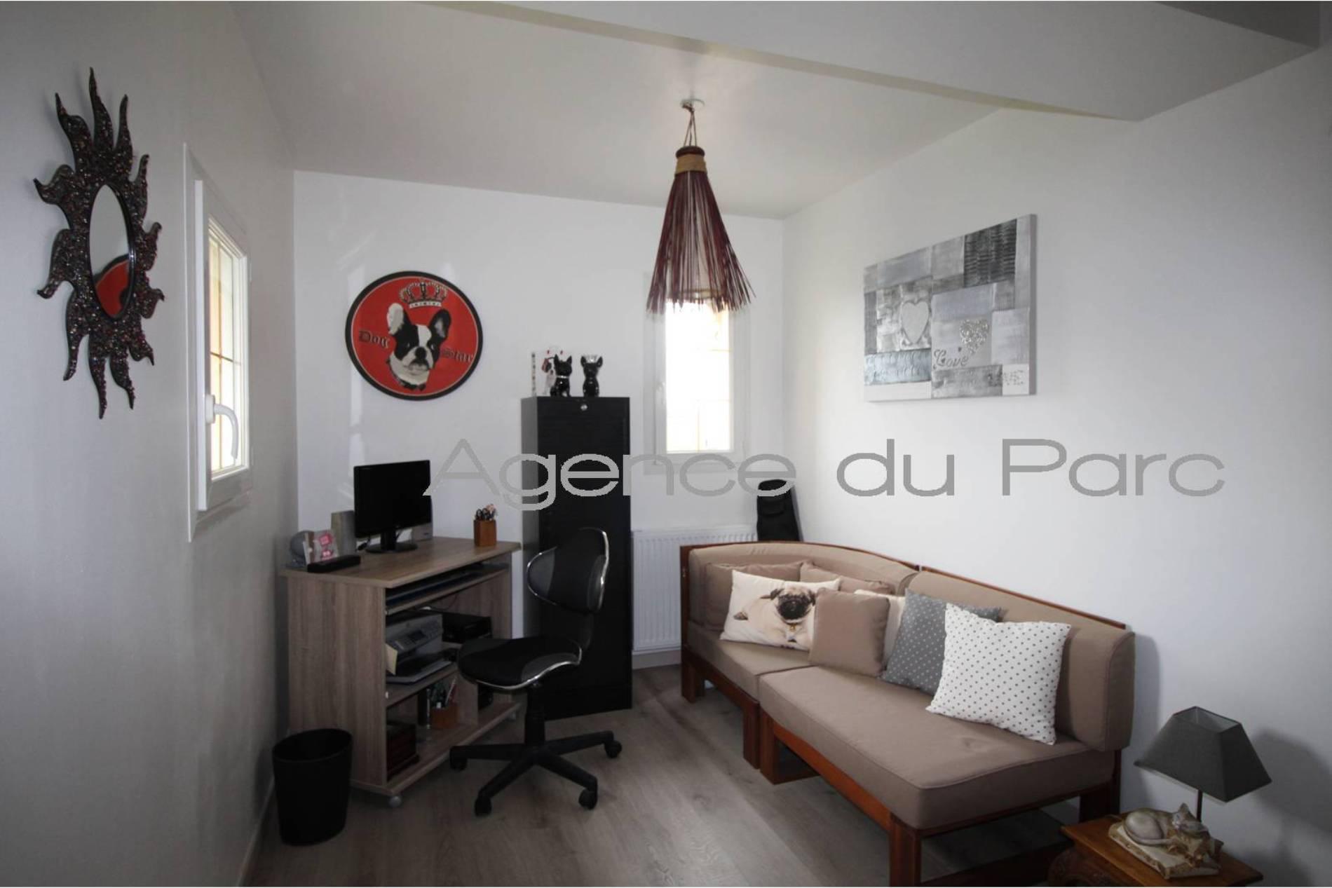 Acheter maison avec travaux maison ancienne avec travaux for Site pour acheter maison
