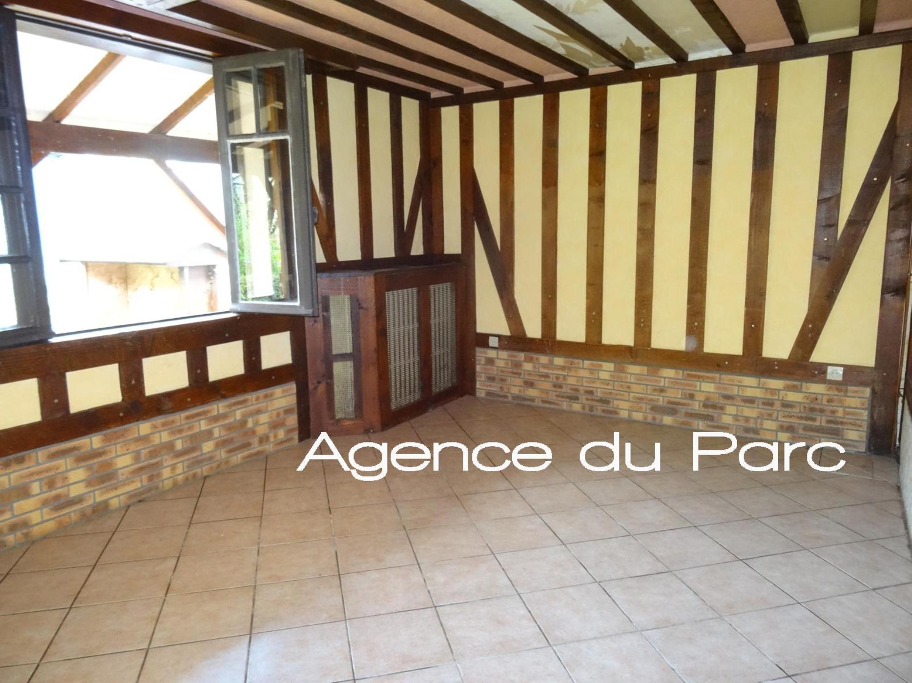 Acheter vente d 39 une maison de ville caudebec en caux for Acheter une maison par agence immobiliere