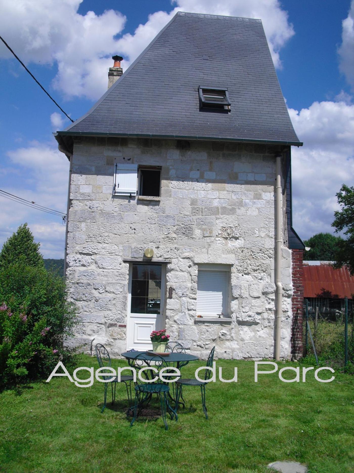 Acheter vente d une maison 28 images acheter vente d for Acheter une maison neuve