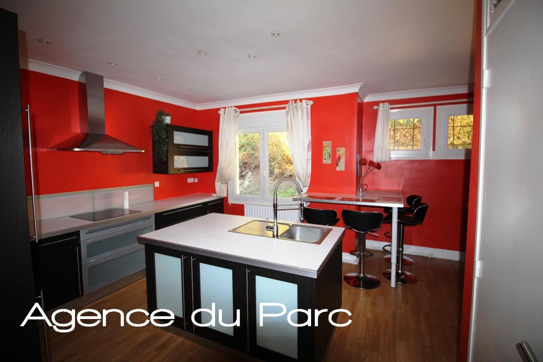 Acheter maison individuelle en tr s bon tat vendre for Agence immobiliere yvetot