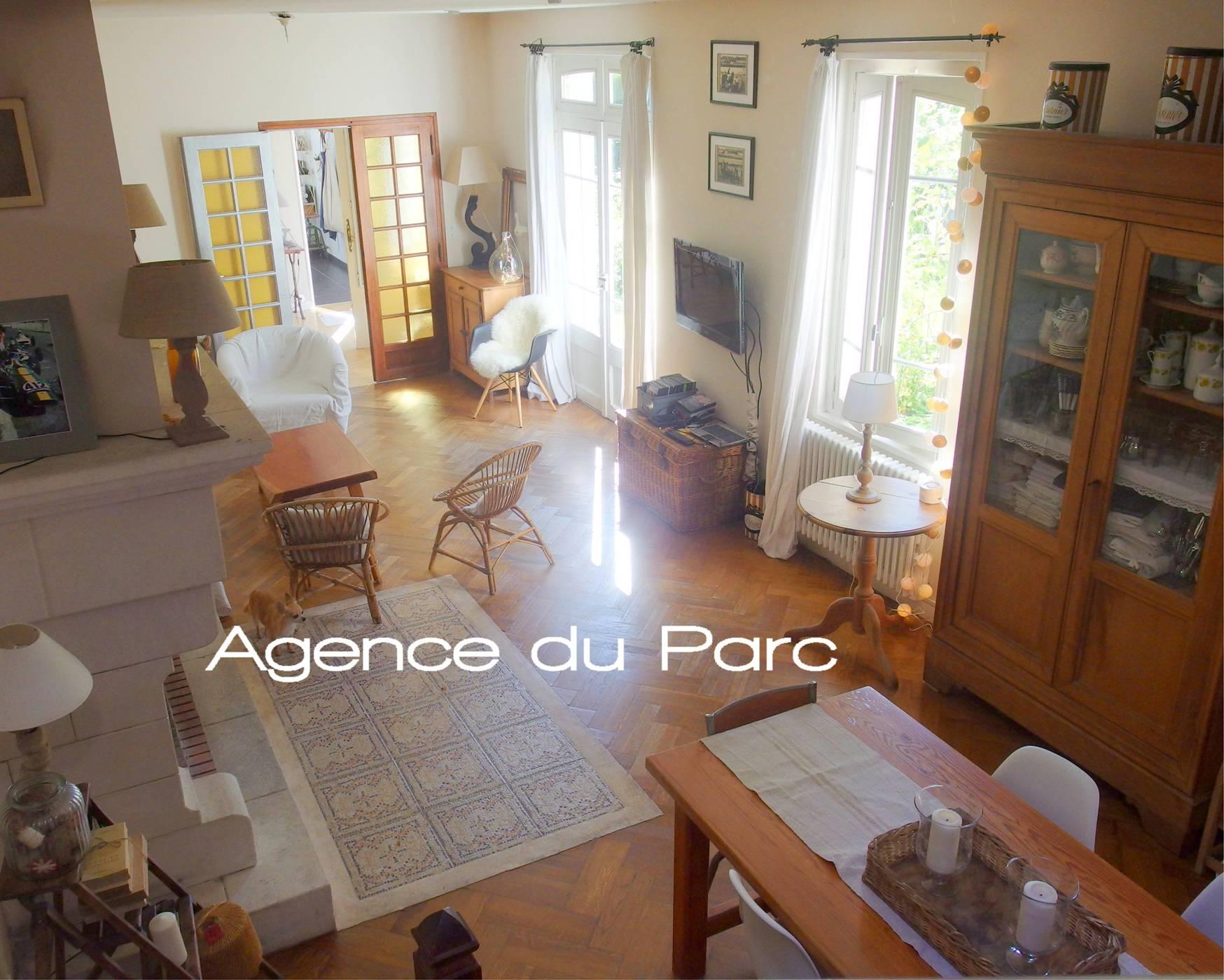 Acheter achat d 39 une maison de charme proche caudebec en for Acheter une maison par agence immobiliere