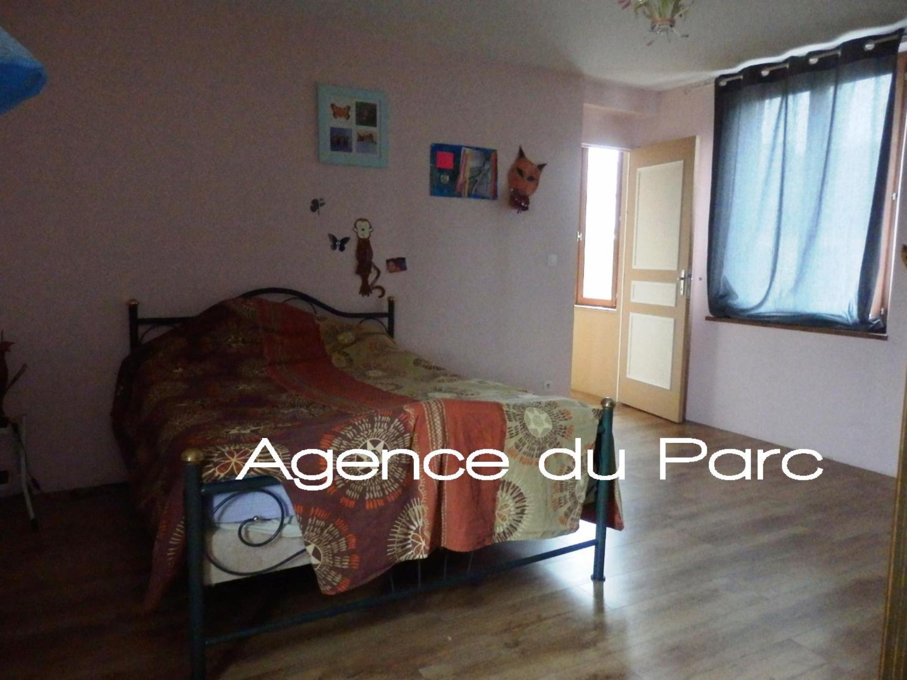 Acheter vente d 39 une maison de ville proche du pont de for Acheter une maison par agence immobiliere