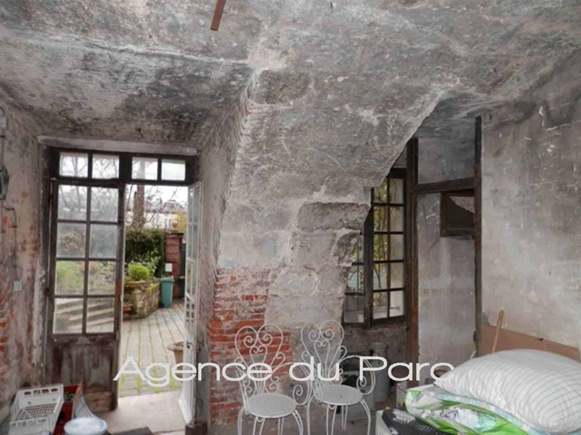 Acheter hotel particulier du xviii me acheter avec sa for Acheter une maison au portugal particulier