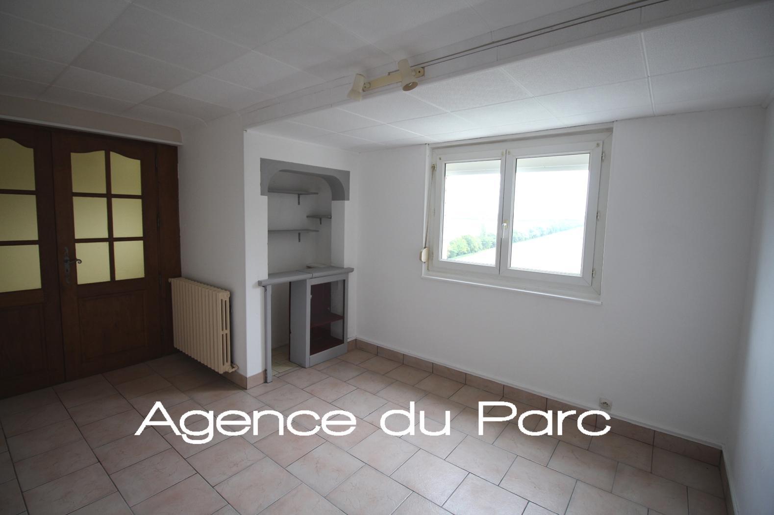 Acheter achat d 39 une maison de village en bon tat axe for Achat dune maison