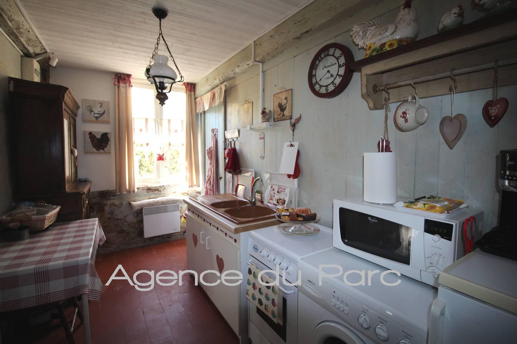 Acheter Maison Normande 224 Acheter Proche De Caudebec En