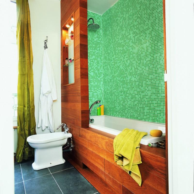 nos biens departement paris maison de ville t4 f4 paris 75014 m tro ga t maison de ville sur. Black Bedroom Furniture Sets. Home Design Ideas