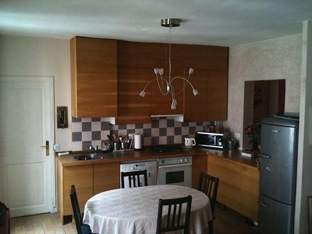 Nos biens departement paris appartement familial 4 pi ces for Agence immobiliere 75014