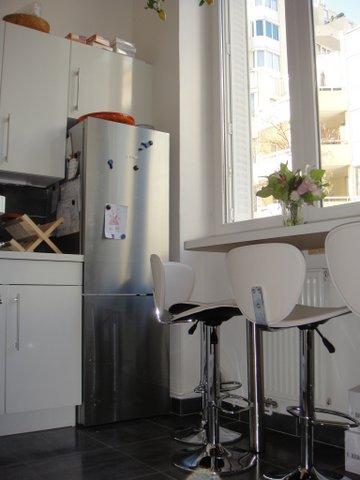 Nos biens departement paris appartement familial 4 pi ces for Agence immobiliere 75011
