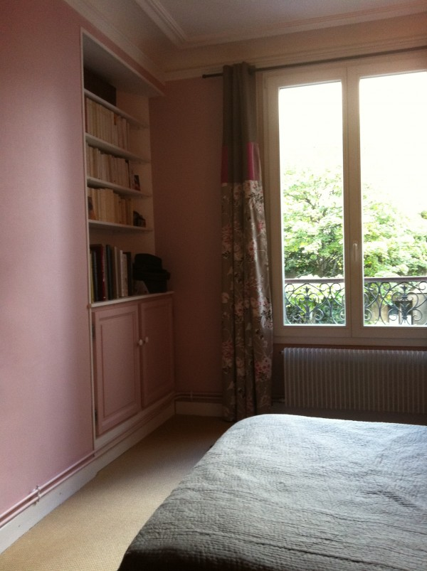 nos biens departement paris appartement familial 5 pi ces 94 m2 rue de tolbiac 75013 paris t5 f5. Black Bedroom Furniture Sets. Home Design Ideas