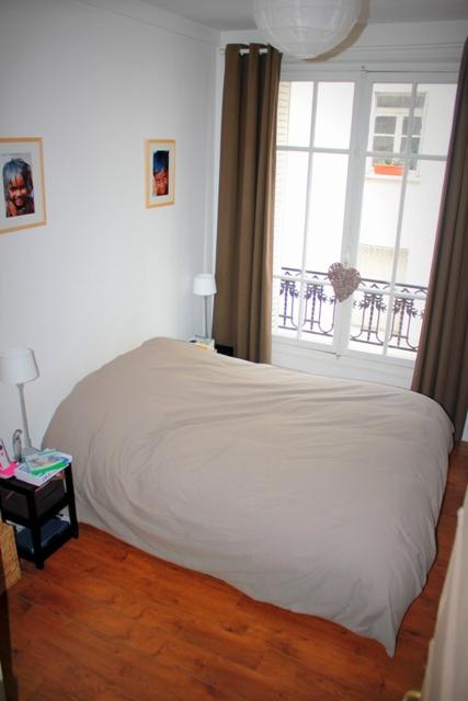 nos biens departement paris appartement t2 de 39 50 m vendre 75015 paris proche de la rue du. Black Bedroom Furniture Sets. Home Design Ideas