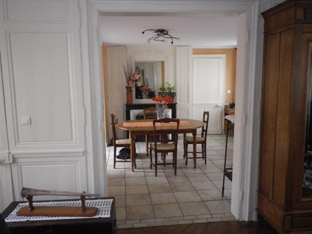 Acheter vente d 39 une maison de charme yvetot centre ville for Agence immobiliere yvetot