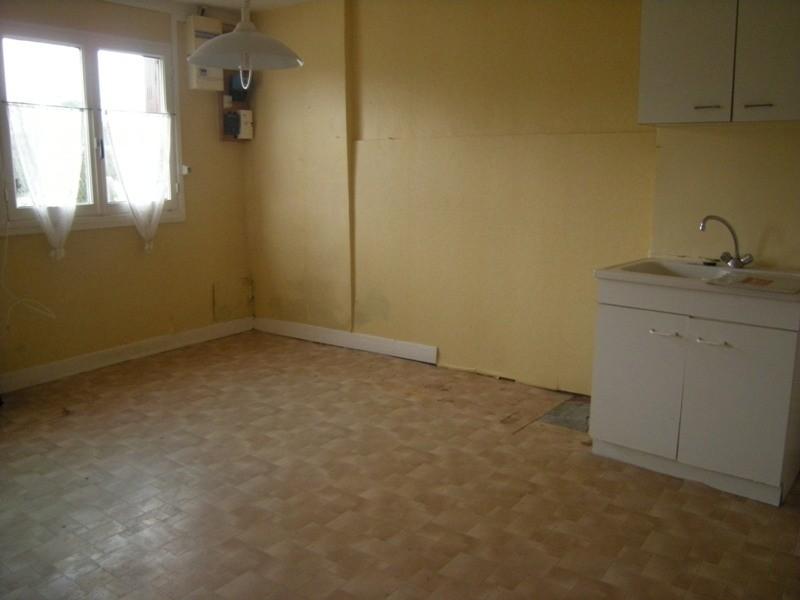 Acheter vente d 39 une maison cauchoise entre caudebec en for Acheter une maison par agence immobiliere