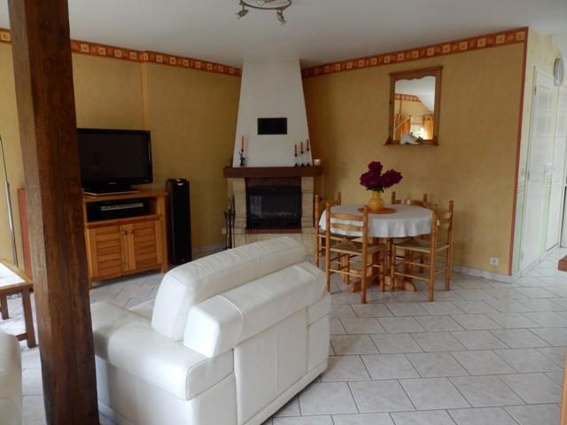 Acheter maison individuelle de plain pied en bois for Acheter maison en bois