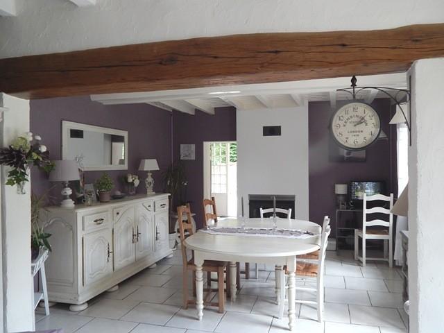 acheter maison de charme du xviii me vendre proche de la for t de brotonne axe caudebec en. Black Bedroom Furniture Sets. Home Design Ideas