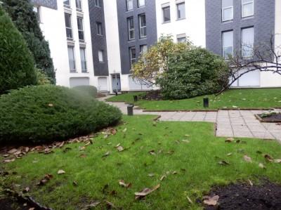 Achat d'un appartement F2 T2 Rouen, 76, à deux pas du centre historique