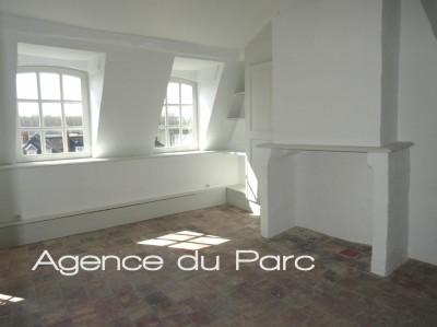 Vente d'un appartement F2 avec vue sur Seine Caudebec en Caux, 76, Vallée de Seine