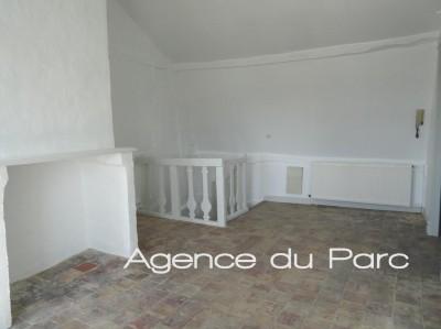 achat d'un appartement F2 à Caudebec en Caux