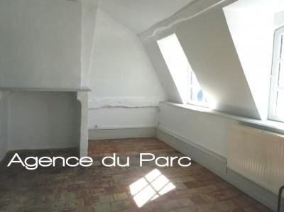 acheter un appartement dans un immeuble XVIIIème