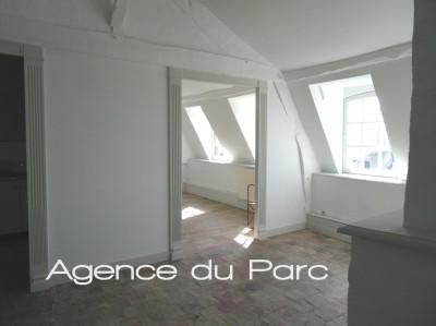 vente d'un appartement  avec vue sur Seine