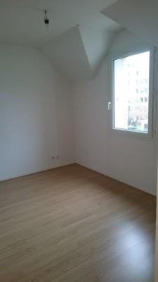 Acheter à Rouen, centre ville, appartement T2, en bon état avec cave et parking