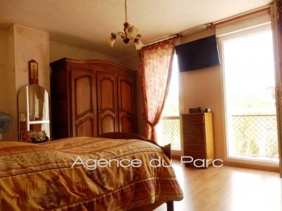 Vente d'un grand appartement F4 Caudebec en Caux, Vallée de Seine, Normandie à proximité des commerces et des écoles