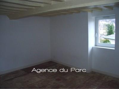 acheter une maison de ville,en vallée de Seine, à Caudebec en Caux