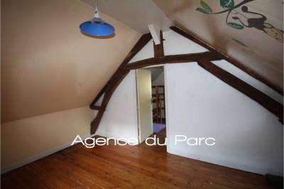 acheter un immeuble pour investisseur, à Caudebec en Caux