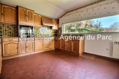 vente d'une maison en Vallée de seine, avec vue dégagée, proche caudebec en caux, 76