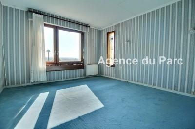 achat d'un pavillon avec véranda et vue sur seine, 3 chambres, sous-sol complet, 76