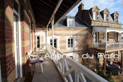 Achat d'une grande maison de charme avec une vue exceptionnelle sur la Seine proche de Caudebec en Caux,  Vallée de Seine,  76, entre Rouen et Le Havre