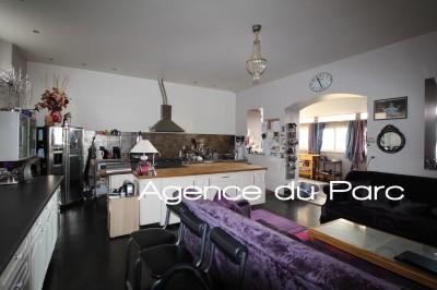 acheter une grande demeure avec vue sur Seine, en très bon état, proche bourg tous commerces, 76