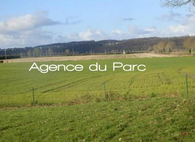 Achat d'une propriété totalement rénovée en Vallée de Seine pour une activité de chambres d'hôtes en Normandie, 76, Vallée de Seine, 2h de Paris