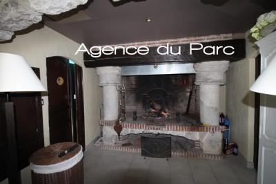 Achat d'une propriété pour gites à 2h de Paris