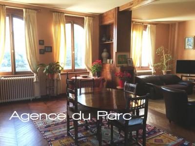 vente d'une maison de caractère de 8 chambres à la campagne dans un bel environnement