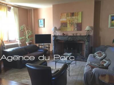 vente d'une demeure de charme en Normandie dans la campagne d'Yvetot
