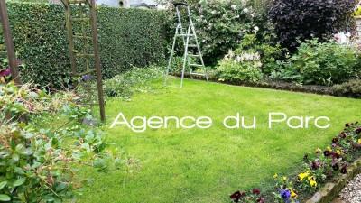 acheter une maison, axe Rouen / Le Havre, proche de la gare