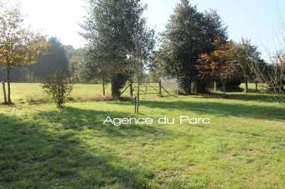 Maison normande à vendre Proche du Pont de Brotonne, axe Caudebec en Caux/Bourg Achard, Vallée de Seine, 76