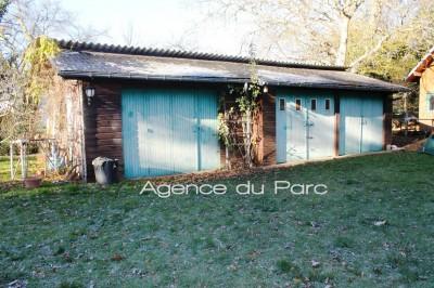 maison normande à vendre, au calme , à LA MAILLERAYE S/SEINE avec dépendances sur 3800 m² env de terrain