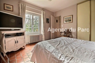 acheter une maison avec du cachet, en très bon état, en Normandie, à 40 mn de Rouen et 25 mn de la mer
