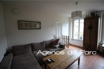 à vendre maison avec 3 chambres en très bon état en Normandie